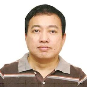 Alex Gonzaga