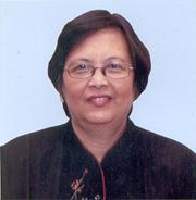 Josefina Tayag
