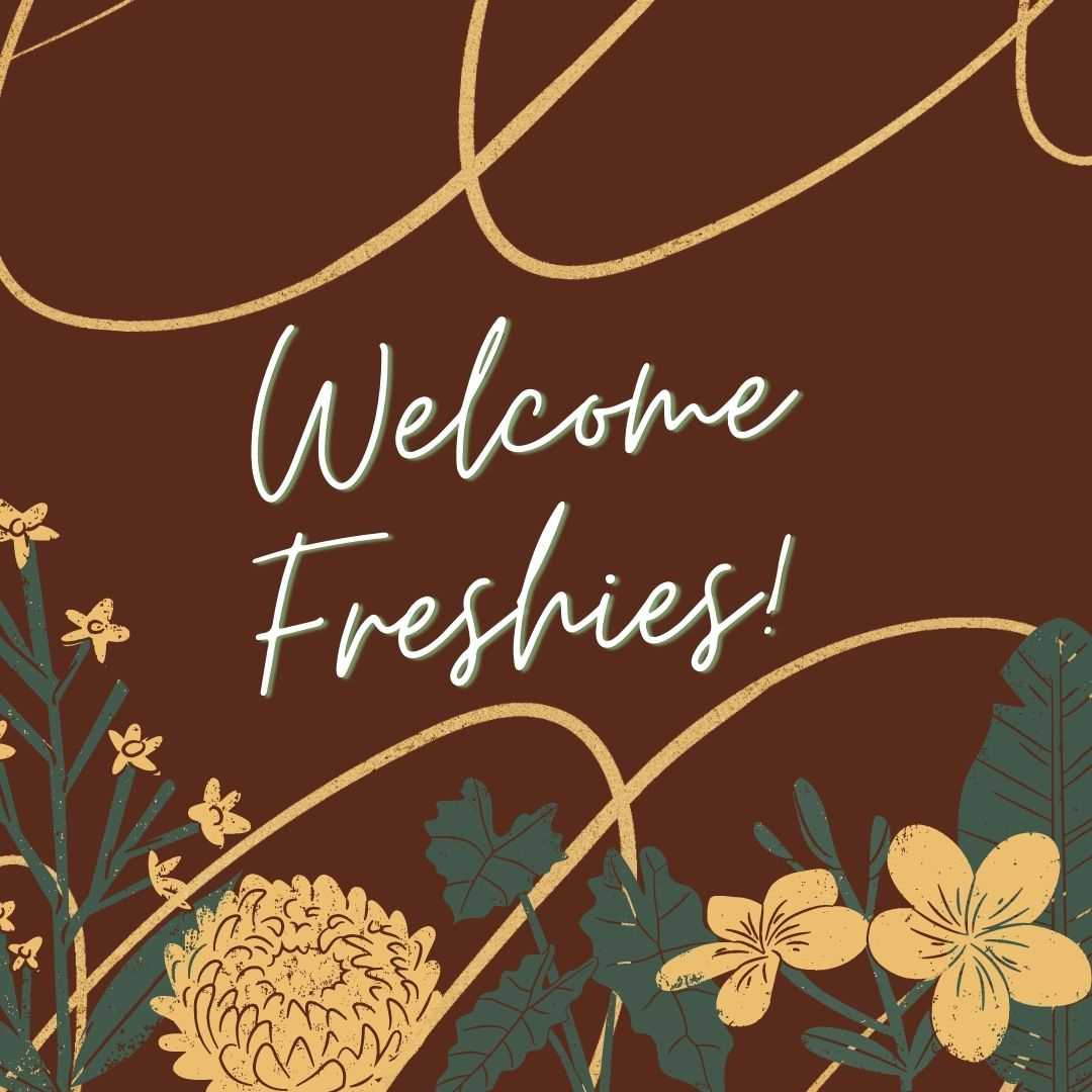 UP Manila Welcome Video for Freshies!